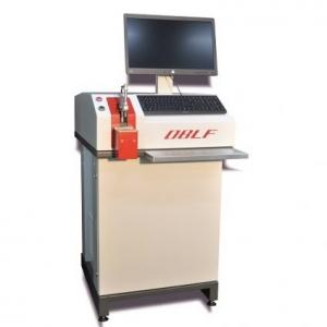 Оптико-эмиссионный спектрометр OBLF OS.5