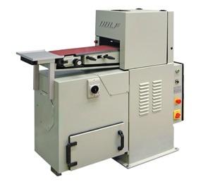 Шлифовальный станок OBLF ASM 1800