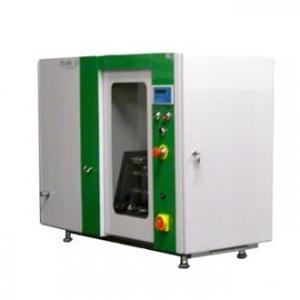 Установка для приготовления образцов COLD-BOX Амин