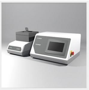Система электролитического травления и полирования  ELOPREP 102
