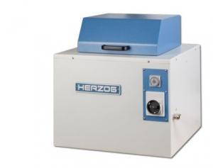 Herzog HSM 50
