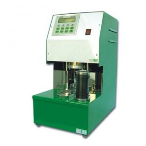 Аппарат для измерения прочности в зоне конденсации LRP