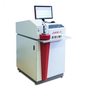 Универсальный анализатор любых металлов и сплавов OBLF VeOS