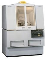 Рентгеновский дифрактометр PANalytical XPert³ Powder