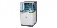 Рентгенофлуоресцентный спектрометр Zetium с волновой и энергетической дисперсией
