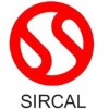 sicral22