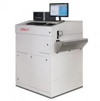 Оптический эмиссионный спектрометр OBLF QSG 750-II