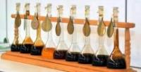 Химия и нефтехимия