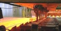 Черная и цветная металлургия
